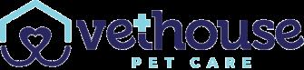 Vethouse Pet Care
